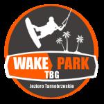 LOGO-wake-park-tbg
